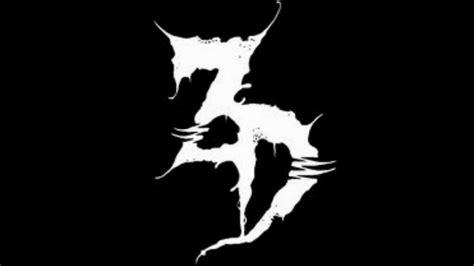 Tshirt Skrillex Vi zeds dead guest mix for mistajam s show 1xtra 24 03