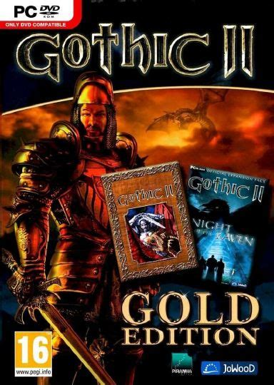 Optinmonster Edition V2 1 7 ii gold edition v2 7 14553 gog torrent 171 torrent