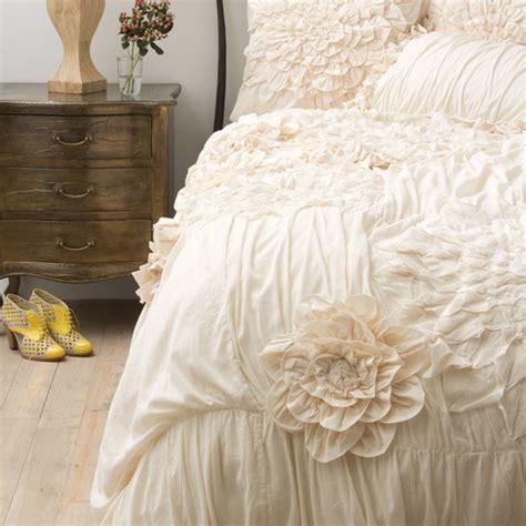 vintage bedspreads and comforters bedding vintage live web cam naked