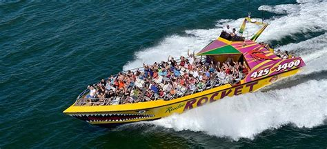 virginia beach boat rides jet boat for touristic rides rc groups