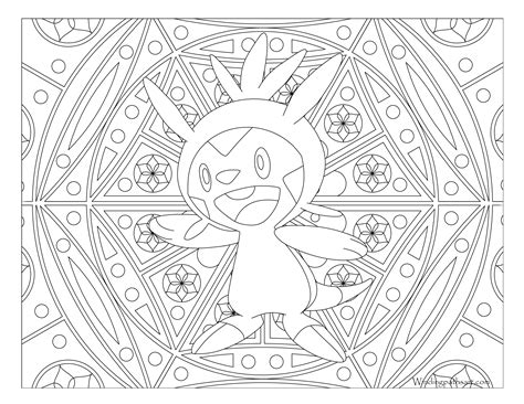 pokemon coloring pages chespin 85 pokemon coloring pages chespin chespin pokemon