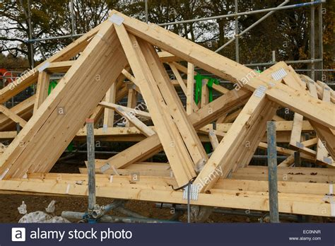 roof truss inc on roofing trusses benefits of using roof trusses on your