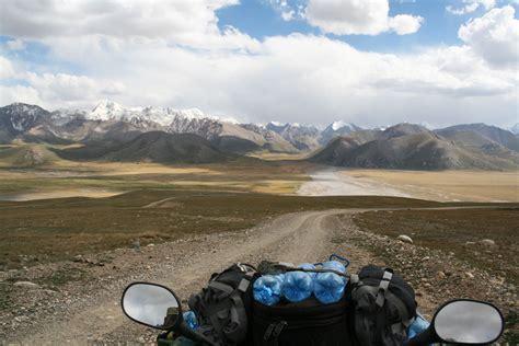 Motorrad Transport Mongolei by Motorradtouren Motorradtransport Europaweit