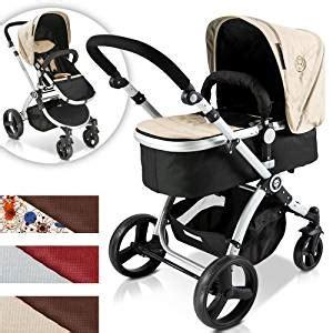 Bag 2in1 Hello infantastic baby child pushchair pram stroller 2in1 with