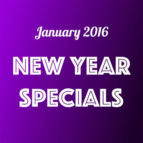 new year packages 2016 the weather outside is frightful but the fithouse new year