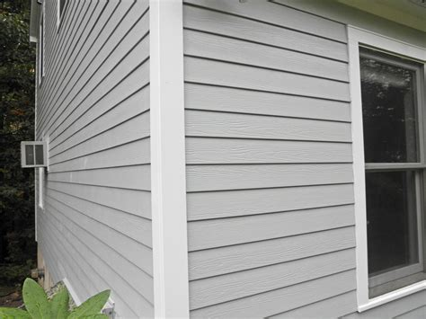 how to install hardiplank siding on a house james hardie cedarshake siding installation light mist james hardie siding contractor all