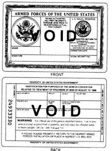 usmc meal card template members of the naval reserve on inactive duty