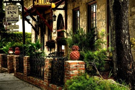 City House Inn And Restaurant by City House Inn And Restaurant 2017 Room Prices Deals