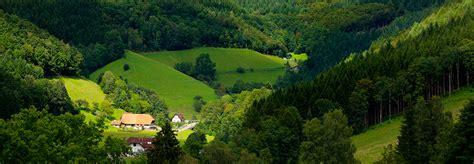 the black forest germany the black forest germany southwest germany travel