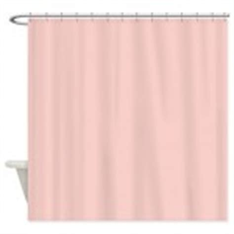 light pink shower curtain explore country bathrooms the room edit
