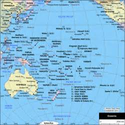 wallis and futuna map wallis and futuna map and wallis and futuna satellite images