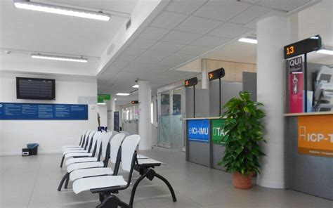 normativa uffici derattizzazione uffici pubblici m d it