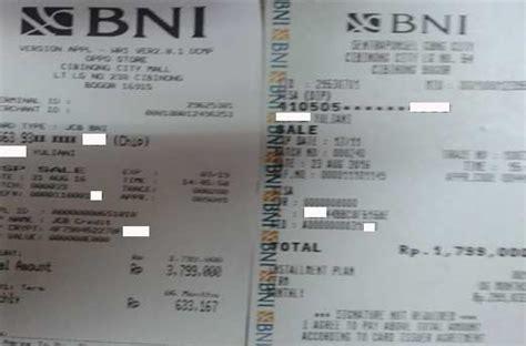 Kartu Memori Hp Murah ternyata kredit hp menggunakan kartu kredit lebih murah mangcara