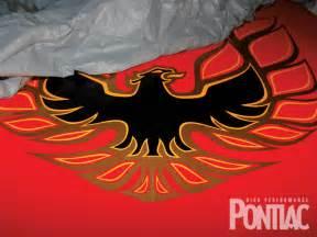 Pontiac Firebird Decals 301 Moved Permanently