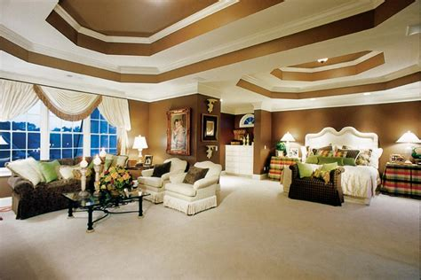 malinard manor master bedroom brookshire manor home plans and house plans by frank