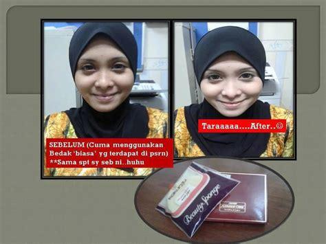 Bedak Skin Malaysia jenis jenis bedak arab rachael edwards