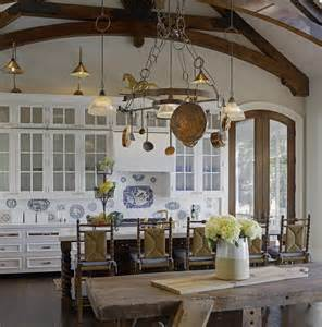 Country Home Accents And Decor House Tour Country House Style With A Laid Back