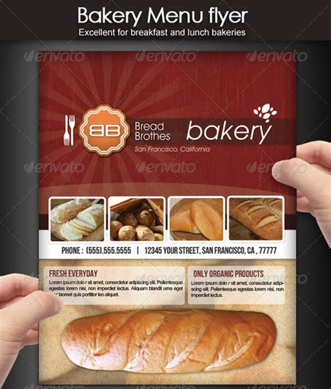 create flyers app 50 free and premium psd and eps flyer design templates