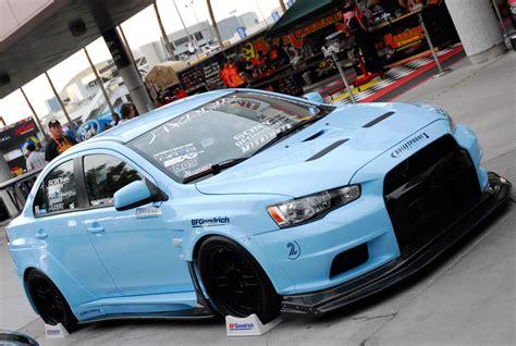 mitsubishi street racing cars evo 10 modified street racing www pixshark com images