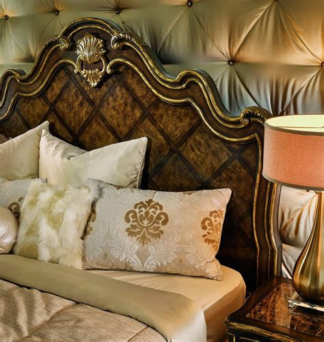 high end master bedroom sets carvings and tufted 2 high end master bedroom set carvings and tufted leather