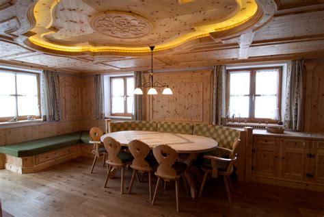 wohnzimmer zirbe zirben wohnzimmer raum und m 246 beldesign inspiration