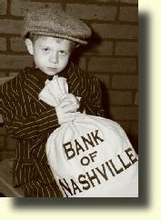 gangster movie nashville the roaring 20s gangsters and flappers
