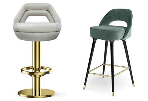 home decorators bar stools the best interior design summer trends for your living room