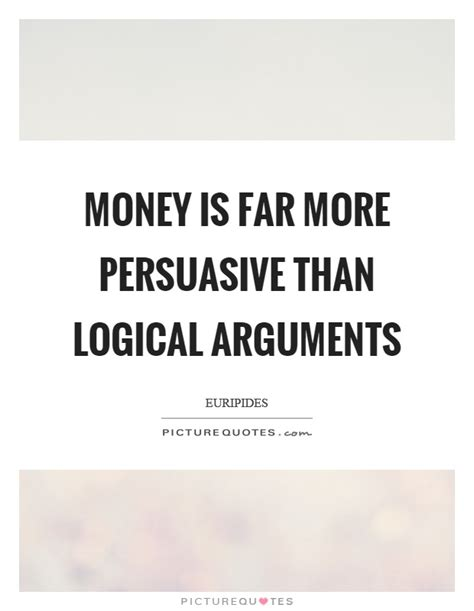 Persuasive Quotes