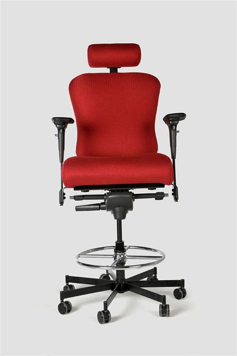 Dispatch Chairs 24 hour operator stools dispatch chairs browse today