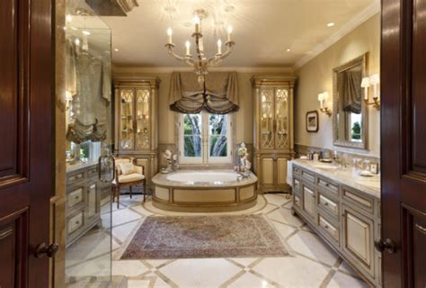 beautiful spa bathrooms 15 ultimate luxurious romantic bathroom designs search