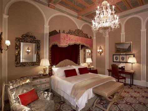 styles of decor renaissance style interior design ideas