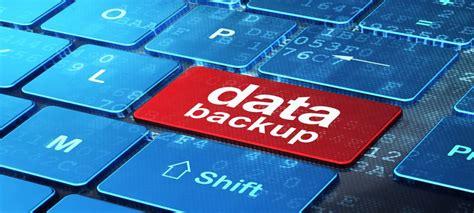 best software backup 2017 best backup software best pc backup software