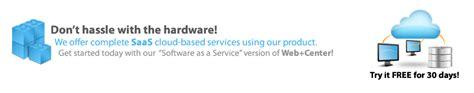 Free Cloud Based Help Desk by Cloud Based Help Desk Software At Software