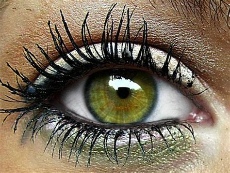 cheap colored contacts non prescription 28 images how