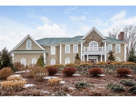most expensive house in ct the most expensive house for sale in trumbull trumbull ct patch