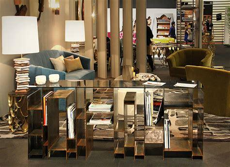 top home decor brands top bespoke furniture brands for 2015 modern home decor ideas