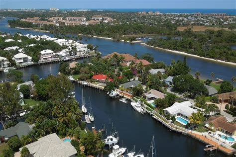 boat auctions san francisco bay area exceptional waterfront west palm beach fl 33410 sotheby
