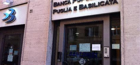 Banca Ppb by Bppb Lista Candidati Al Nuovo Cda Stato Quotidiano