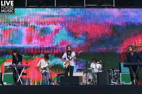 impala us tour impala reveals fresh batch of us tour dates for