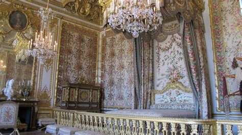 Neoclassical Decor by Museum Secrets 187 Scouting The Luxe Ch 226 Teau De Versailles
