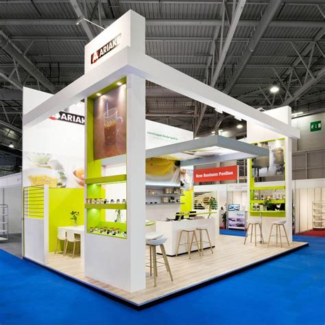 exhibition booth design japan 17 best images about custom trade show exhibits on