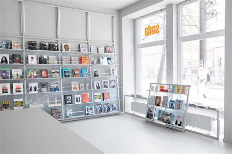 home design stores in berlin soda berlin bookstore by designliga yellowtrace