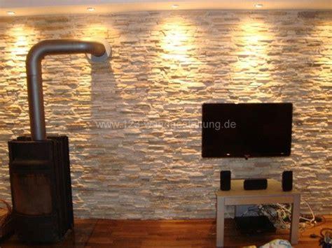 Wandgestaltung Steine Wohnzimmer by 15 Must See Kunststeinpaneele Pins Wohnk 252 Che Backstein