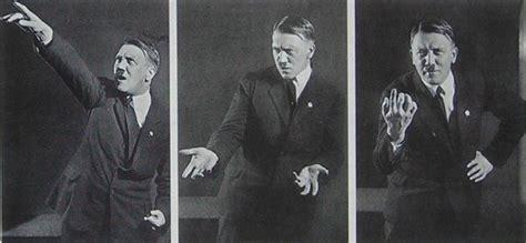 hitler en biografi d 1 le charisme en politique d hitler la seconde guerre mondiale