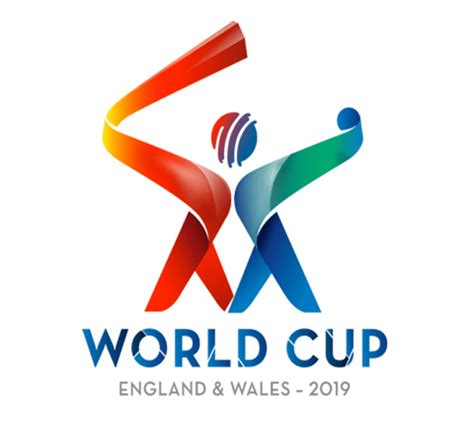 icc cricket world cup 2019 schedule fixtures time table