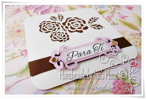 Baby Shower Place Cards by Baby Shower Place Card Ideas