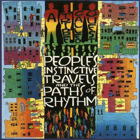 42 Classics Rhythm Mp Publisher pharrell remixes a tribe called quest s quot bonita applebum quot