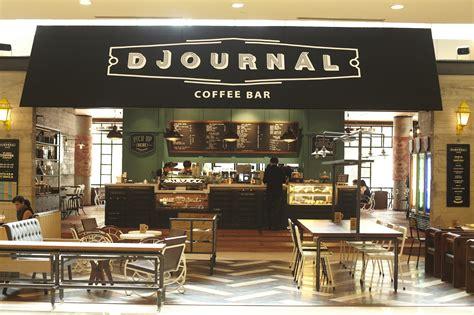 desain rumah cafe contoh sur