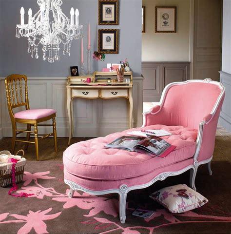 Deco Boudoir Chic by Le Style Baroque Pour Une D 233 Co Chic Et Exub 233 Rante Weegora