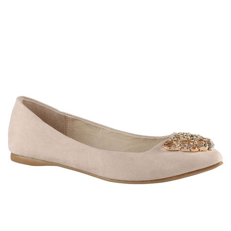 aldo shoes flats clore s flats shoes for sale at from aldo